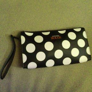 43-Piece High End Luxe Sephora Sample Bag!